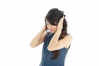 頭痛の治療で姿勢改善や動作修正が必要な理由